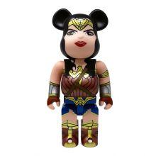 400% Bearbrick WonderWoman