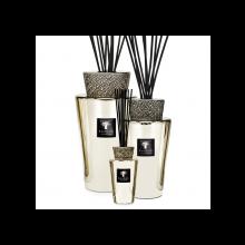 Parfums d intérieur Les Exclusives - Platinum Totem