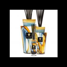 Parfum D'Intérieur Nirvana - Holy Totem