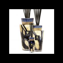 Parfum d'intérieur Stones Lazuli Totem