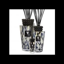 Parfum d'intérieur Black Pearls Totem