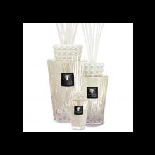 Parfum d intérieur White Pearls Totem