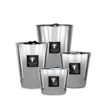 Bougies Baobab Platinum