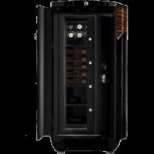 Buben & Zorweg - Galaxy XL Macassar
