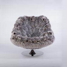 Ap Collection Koala Chair