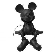 Mickey By Kelly Hoppen - Noir