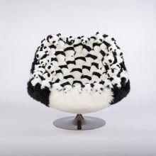 Ap Collection Panda Chair
