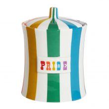 Jonathan Adler Jarre Pride