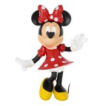Minnie Welcome Original